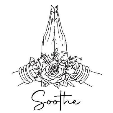 soothe logo.jpg