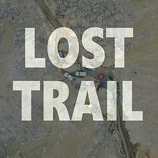 LostTrailTB-1024x1024.jpg
