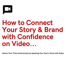 Free CM Video PDF.png