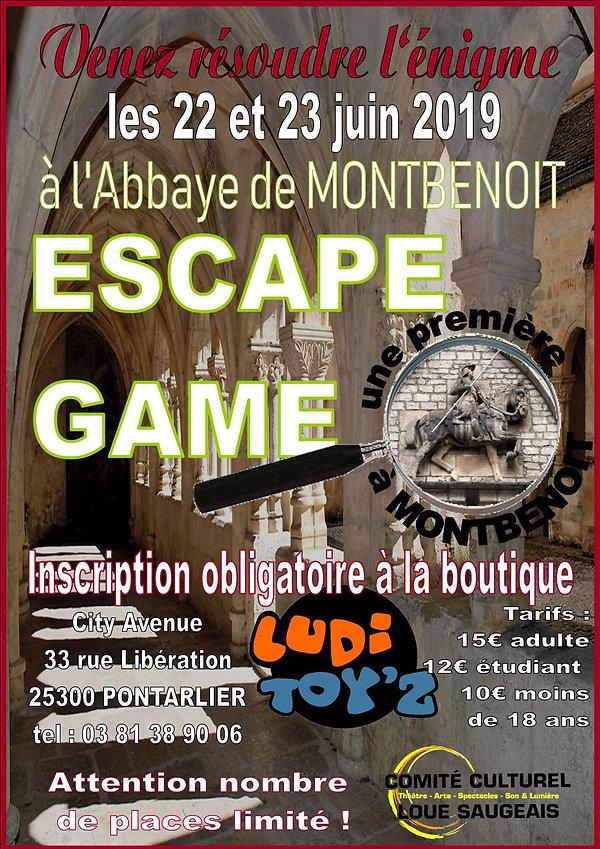 escape Game3.jpg