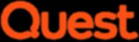 Quest-logo-orange.png