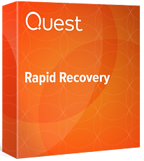 Rapid Recovery-350x350.png
