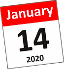 January142020.png