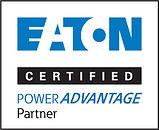 Eaton-Certified-PA-Partner-logo.jpg