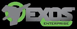 EXOS-banner-Logo-float438x163.png