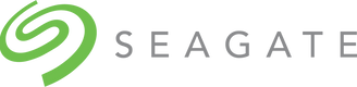Seagate Logo Transparent.png