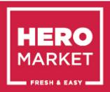 Hero Market.PNG