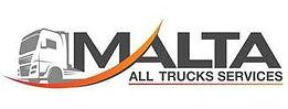 Malta Logo_edited.jpg
