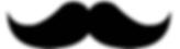 Jacques Albert Magicen Ventriloque moustache