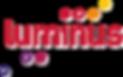 logo-luminus-250x156.png