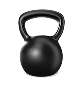 kisspng-kettlebell-training-exercise-phy