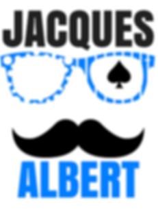 Jacques Albert spectacle magie ventriloquie