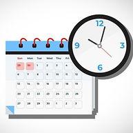 calender-and-clock-vector_edited.jpg