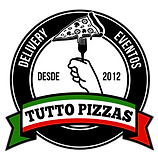 Logo_Final_TR_sin-fondo.png