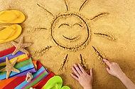 Sole su spiaggia.jpg