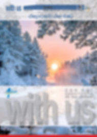 With_Us_n-¦3_inverno_2019_pagina_1-page-