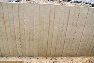 Architectural Cedar Board