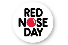 Red Nose Day is more than a special day to have fun