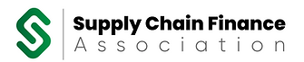 Wide_Logo_SC-02.png