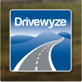 Product Review - DriveWyze