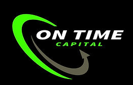 OnTime Capital Logo