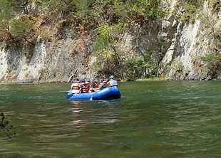 rafting_edited.jpg