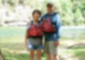 rafting2.JPG