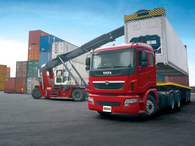 tata-truck-wallpaper.jpg