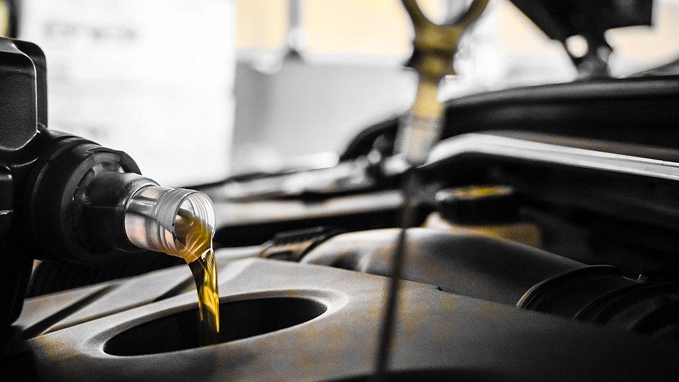 Motor-Oil-e1559317705307.jpg