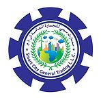 Smart City logo.jpg