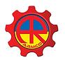 www.armcogroups.comfavicon.ico