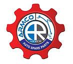 armco spare parts.jpg