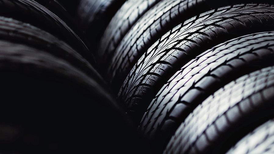 105-1050595_car-tire.jpg