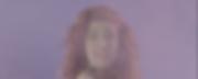 Screen Shot 2020-03-28 at 5.18.13 PM.png
