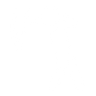 icons8-golf-100.png