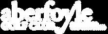 Aberfoyle Golf Club Logo FA White_1.png