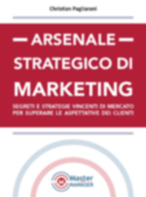 trilogygroup-books-Arsenalestrategicodim