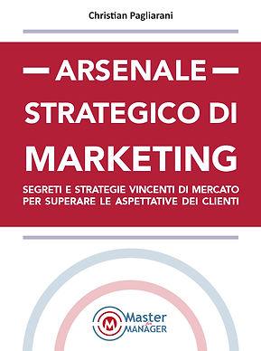 trilogygroup-books-Arsenalestrategicodim