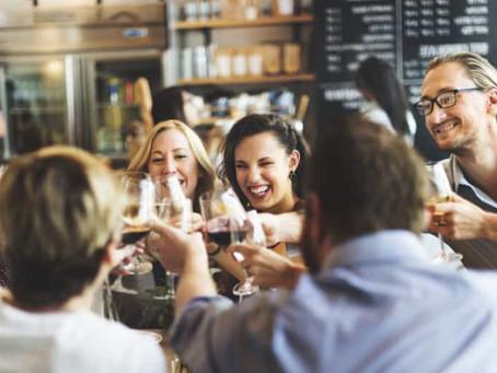 Le 4 direttrici indispensabili per far felice il tuo cliente
