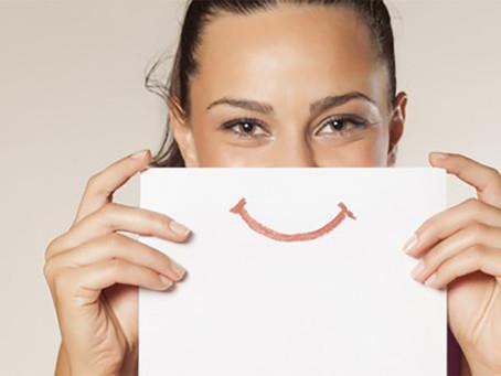 Come comportarsi con i clienti, se vuoi che si ricordino di te?