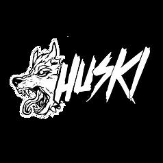 huski.PNG