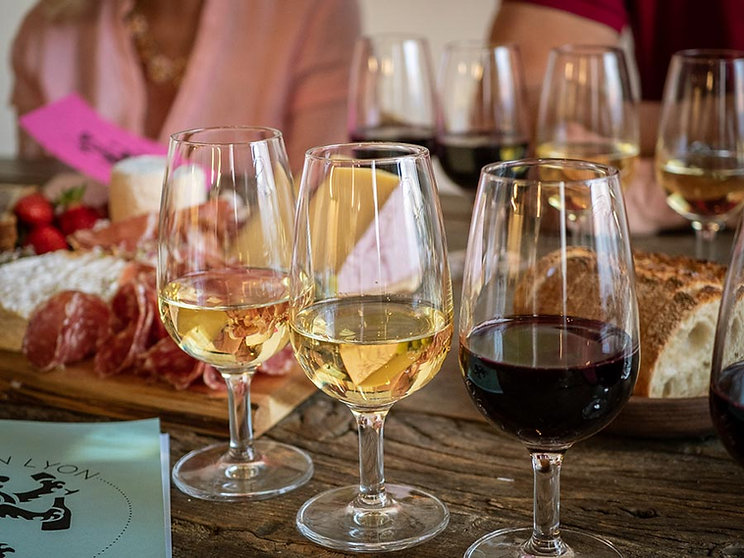 wine-tour-Lyon-wine-tastings-glasses.jpg