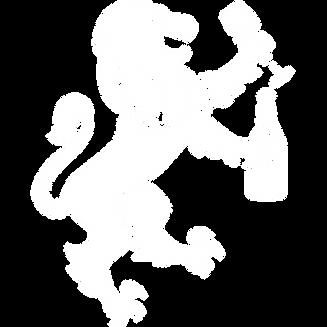 Lyon Wine Tastings LogoWhite Lion.png