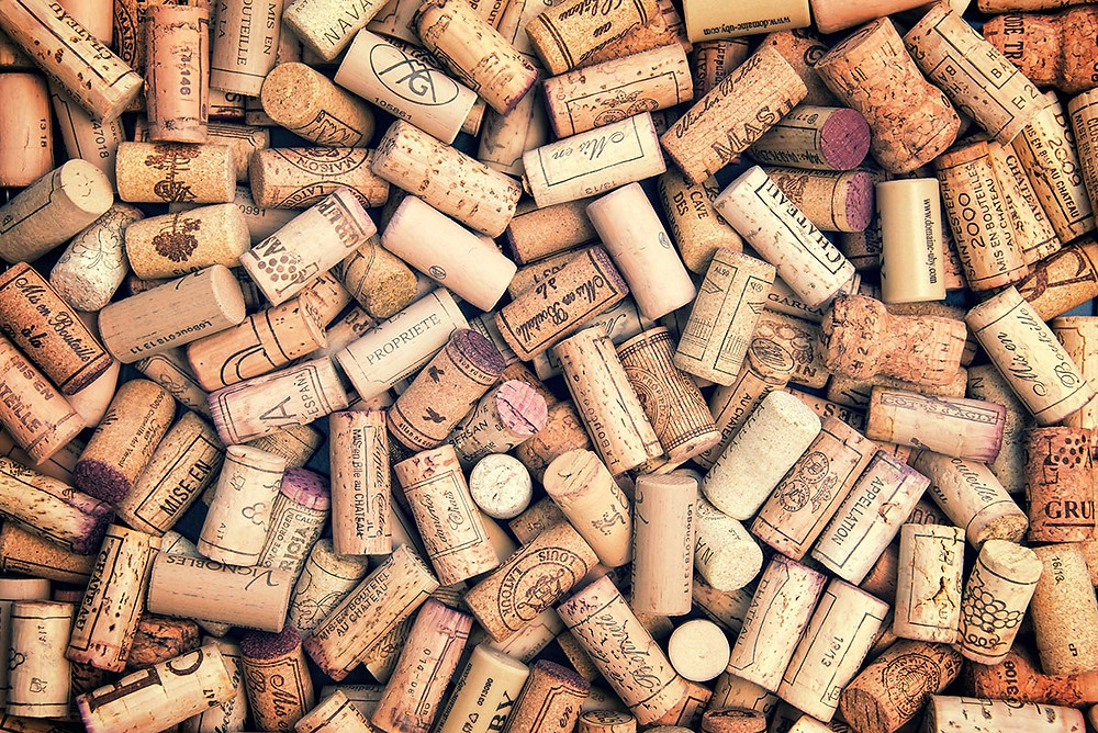how to buy good wine