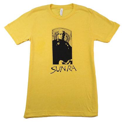 Sun Ra T Shirt