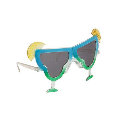 Margarita Novelty Sunglasses