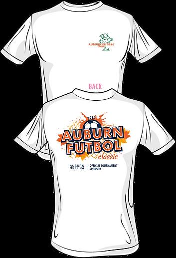Auburn-Futbol-Classic-White.png