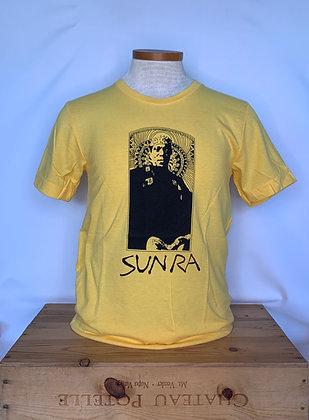 Sunra T