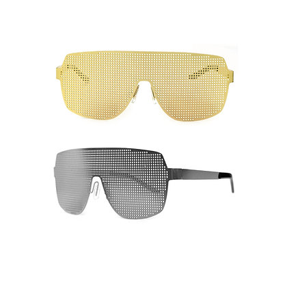 Screen Fashion Sunglasses