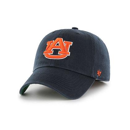 Auburn Tigers '47 Franchise Hat